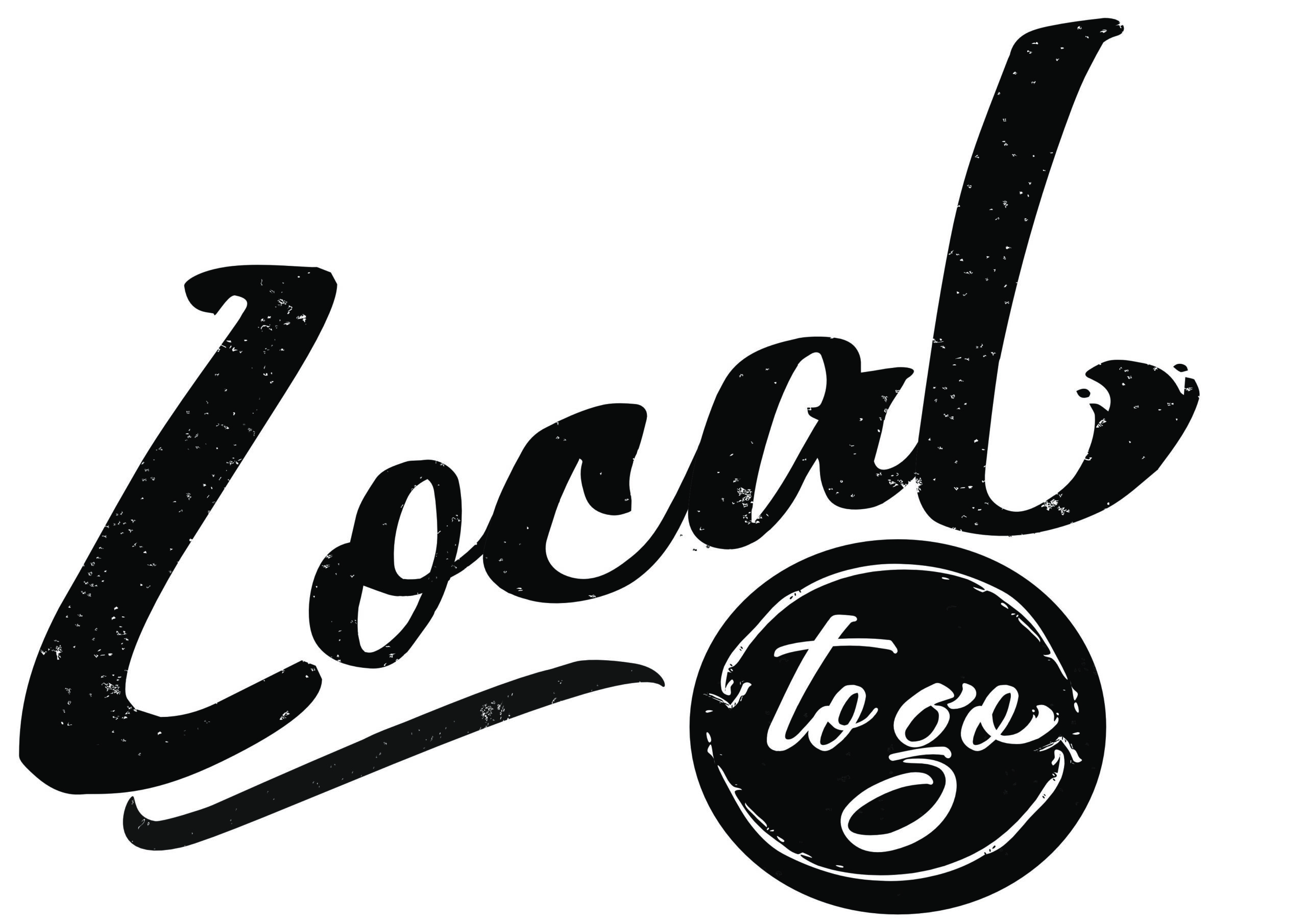 Local to go